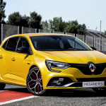 Renault Sport Official